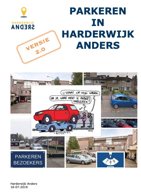 parkeren-2-voorblad