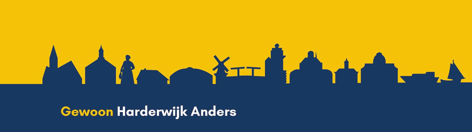 Harderwijk_Anders_Header-1600x450