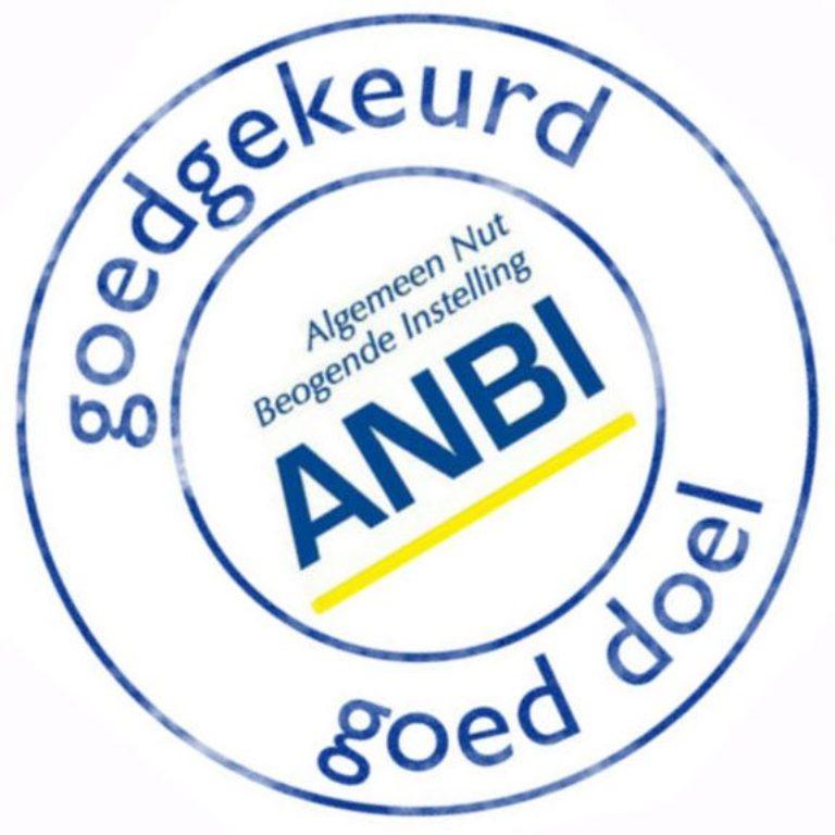 anbi-logo-768x768